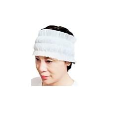 Banda para la cabeza SPP desechable