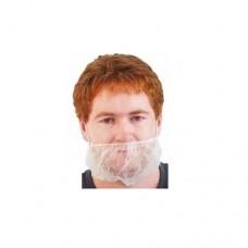 Cubre Barba SPP desechable