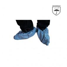 Cubre Zapatos SPP+PE Revestidos desechables