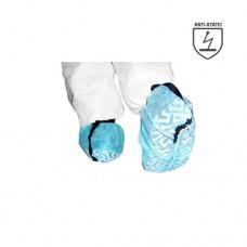 Cubre Zapatos SPP Conduct. Antideslizante desechable