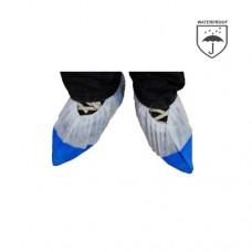 Cubre Zapatos SPP+CPE Ultrasónicos desechables