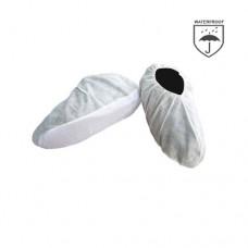 Cubre Zapatos SPP suela - PVC Antideslizante