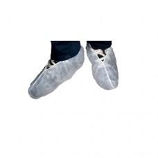 Cubre Zapatos SPP desechable