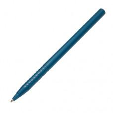 Bolígrafo no retráctil detectable con o sin clip