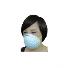 Mascarilla N95 desechable