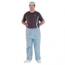 Pantalón SPP desechable